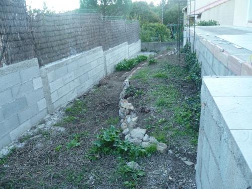loisirs,jardin,travaux,aménagement jardin,décoration jardin