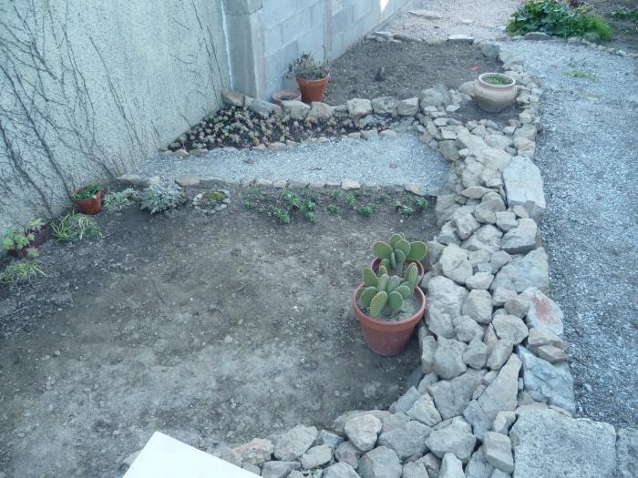 jardin,jardinage,loisirs,saisons,printemps,plantes